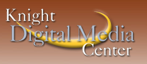 Knight Digital Media Center