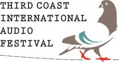 Third Coast Festival