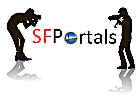 Logo2Redsmaller.jpg